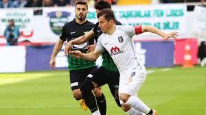 Süper Futbol Kalitesi Bein Sports Türkiye Ekraninda