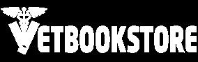 VETBOOKSTORE / LA Bibliothèque des livres vétérinaires