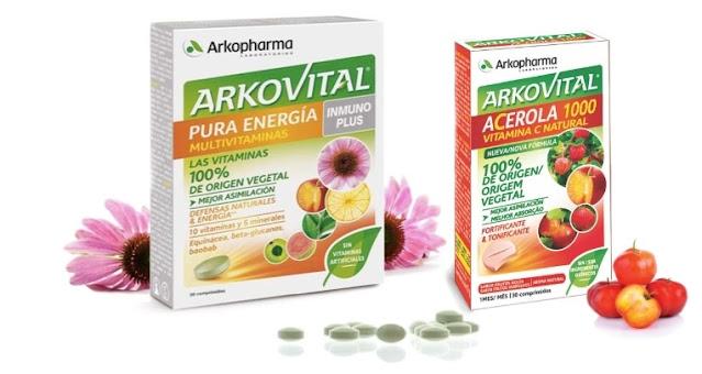 arkovital-pura-energia-inmunoplus-y-acerola-1000