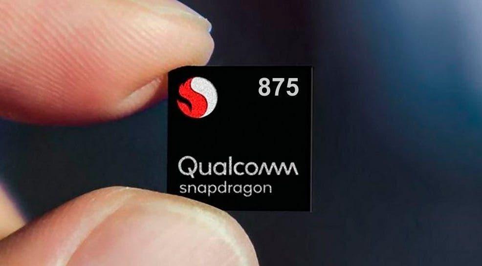 snapdragon-875-mencetak-847868-poin