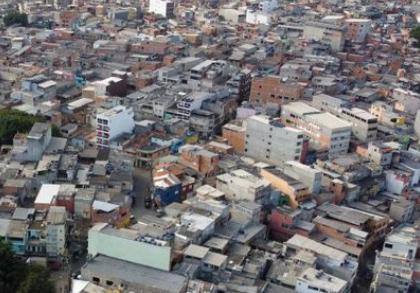 As vítimas esquecidas da covid-19 no brasil