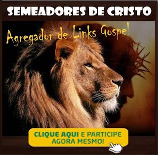 Semeadores de Cristo