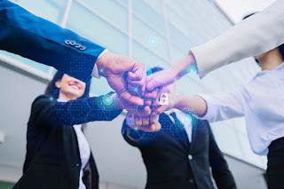 5 Bisnis Untuk Para Anak Kuliahan, Cocok Untuk Mengisi Waktu Luang Kalian Kaum Rebahan ID