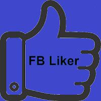 kingliker-king-liker-app-download-free-for-android