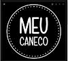 """Prefeito de Belo Jardim diz que vai """"dar o caneco"""" caso não cumpra promessa (Veja o Vídeo)"""
