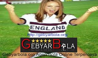 Gebyarbola.org Agen Bola Terpercaya, Judi bola Sbobet, Taruhan Bola Tangkas