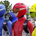 Hasbro quer conectar público jovem e adulto para Power Rangers