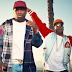 """Uncle Murda divulga clipe de """"On & On"""" com 50 Cent e Jeremih; assista"""
