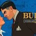 Bully Anniversary Edition v1.0.0.17 Mod Apk + Data Terbaru
