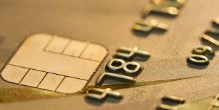 Database Nomor Handphone Perbankan