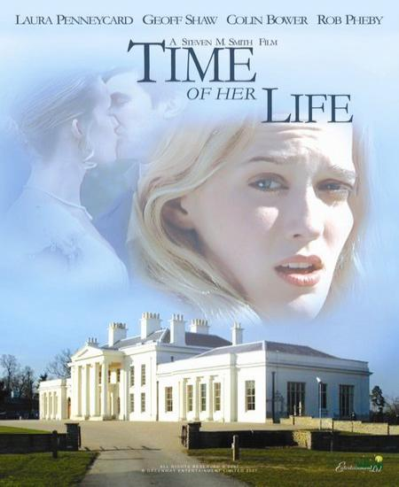 Time of Her Life 2005 Dual Audio Hindi-English 480p BluRay 300MB Download