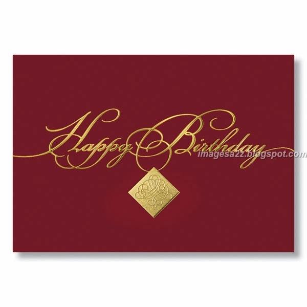 Corporate Birthday Cards 4 Corporate Birthday Cards Top