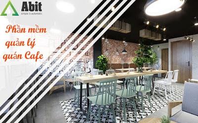 """Mở quán cà phê khởi nghiệp không phải """"việc nhẹ, lương cao""""!"""