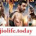 satyameva Jayate film overview