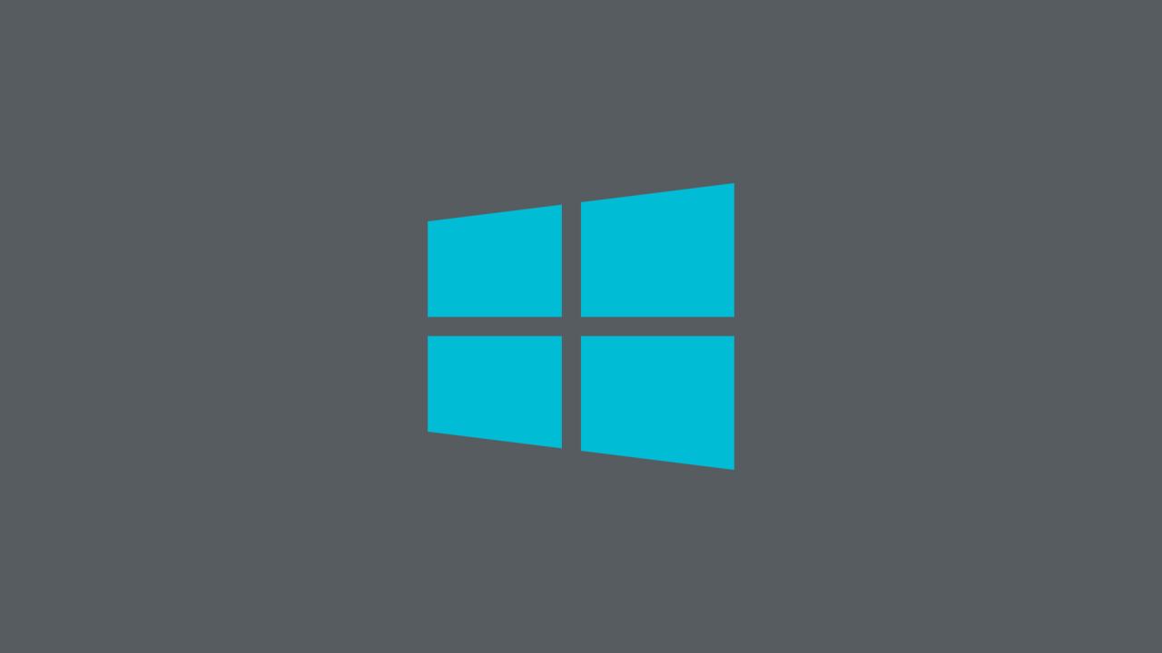 Cara Mempercepat Windows 10 Agar Tidak Lemot