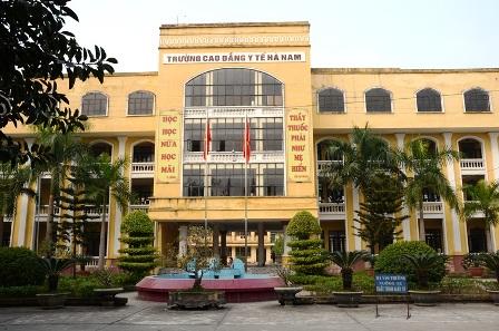 Tổng hợp danh sách các trường ĐH, CĐ ,TC y dược tại Hà Nội và toàn quốc 2018