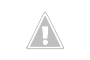 4 Ribu Tentara Malaysia Dikerahkan Ke Perbatasan, Larang Warga Negara Indonesia Masuk