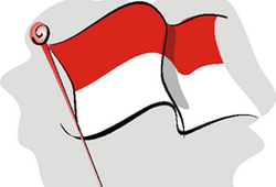 89 Gambar Bendera Merah Putih Indonesia Vector Paling Keren Gambar Pixabay