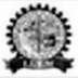 Indira Institute of  Technology and Science, Prakasam, Wanted Teaching Faculty
