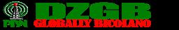 DZGB-AM LEGAZPI  •  PBN BROADCASTING NETWOK, INC