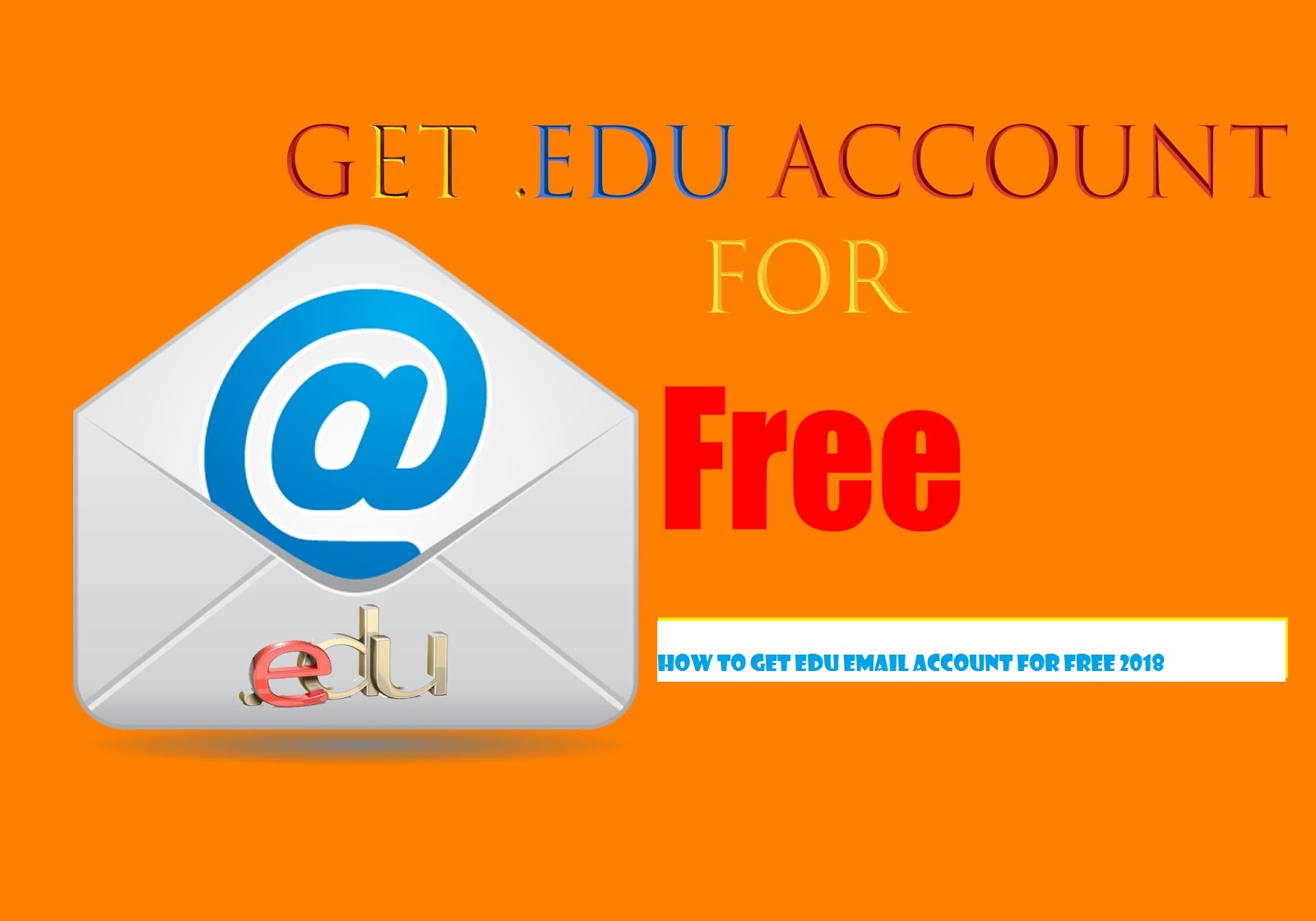 How to get email account for free 2018 online solution how to get email account for free 2018 buycottarizona Gallery