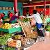 Ferias paipperas: Analizan su reapertura,   pero sin fecha confirmada en la capital