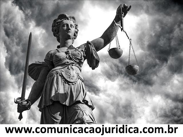 Estado do Rio condenado por queda de letreiro
