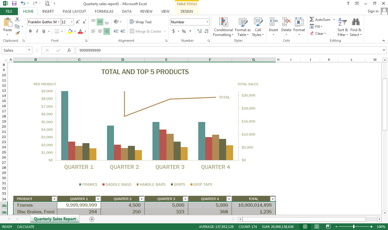 microsoft office 2014 free download full version