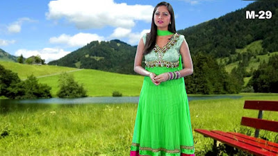 Famous Gujarati Singer mamta soni na photos free downloads
