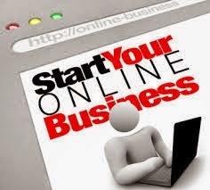 Contoh bisnis kecil kecilan di rumah tapi menguntungkan