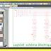 télecharger logiciel : les schéma électrique