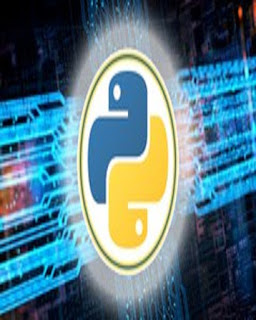 Python for Absolute Beginners | Python Beginner to Pro 2021