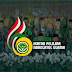 Menjelang Harlah, Pimpinan Pusat Rilis Logo Harlah ke-66 IPNU