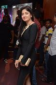 Poonam Kaur dazzling at Thikka audio-thumbnail-9