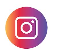 https://www.instagram.com/adelaszyje/?hl=pl