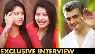 Saravanan Meenatchi Actress Rachitha Mahalakshmi Interview