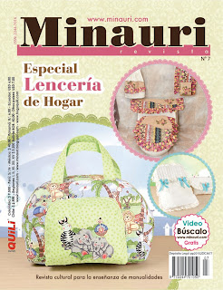 REVISTA PATRONES LENCERIA PATTERN DIY - HOW TO - FAI-DA-TE - Home Craft Sewing