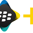An Android Dream for BlackBerry