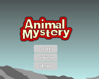 https://www.gamestolearnenglish.com/animal-mystery/