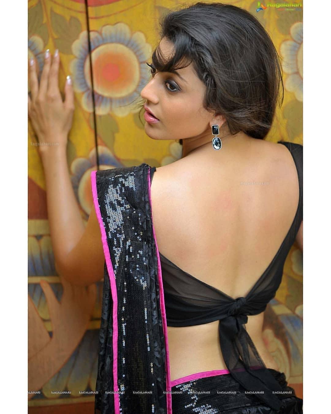 Kajal Agarwal 1080p 2k 4k 5k Hd Wallpapers Free Download Bollywood Vibe