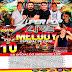 CD (MIXADO) SUPER POP LIVE (MELODY 2018) VOL:10 -  DJ JOELSON VIRTUOSO