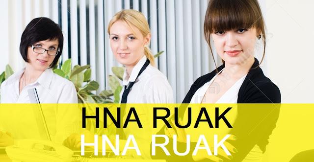 TUALCHHUNG HNA RUAK