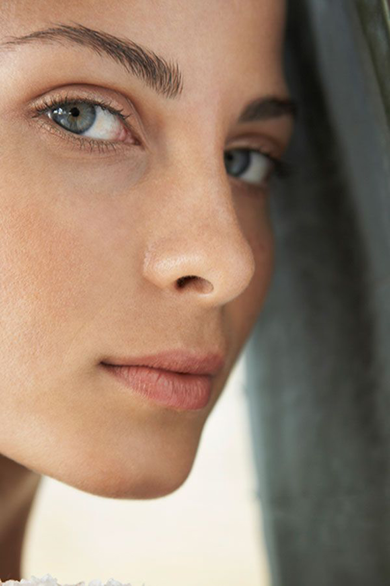 Everything You Need To Know About Glycolic Acid Peels