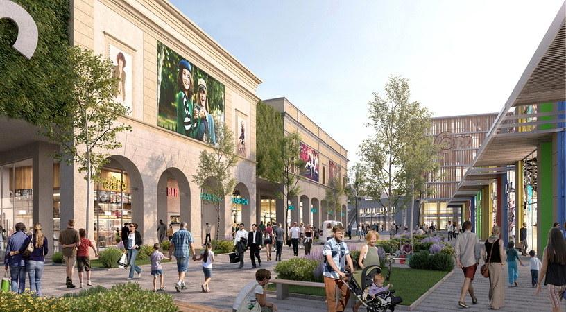 Βάλτωσε το πρόγραμμα των Open Malls. Προσφεύγουν στους Δήμους για «σανίδα σωτηρίας»