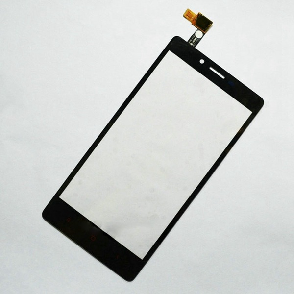 Mặt kính Xiaomi Redmi Note 3 Pro