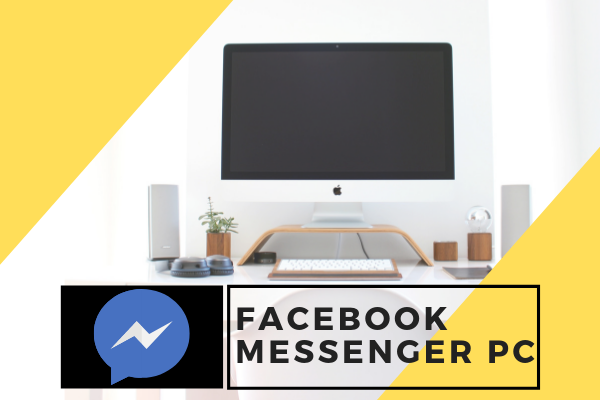 Facebook Messenger Download Pc Windows 7