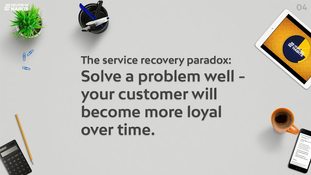 service-recovery-paradox