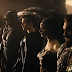 Lo que quizás no notaste en el teaser de Zack Snyder´s Justice League | Revista Level Up