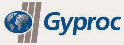 http://www.hargaprodukbangunan.com/2016/11/harga-papan-gypsum-gyproc-terbaru-2017.html