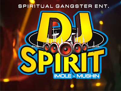 Dj Spirit